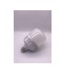 Энергосберегающая лампа high power lamp e27 20Вт