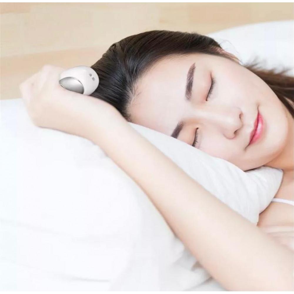 Портативный прибор для сна
