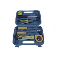 Универсальный набор бытовых инструментов LC8009A