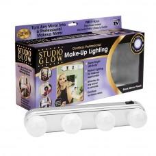 Лампа для нанесения макияжа Studio Glow
