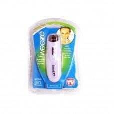 Эпилятор для лица и тела Tweeze