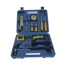 Универсальный набор бытовых инструментов LC8012