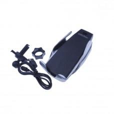 Лампа-кольцо для Селфи с USB