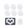 Многофункциональный модульный светильник (6 шт)