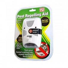Отпугиватель грызунов и тараканов Pest Repelling
