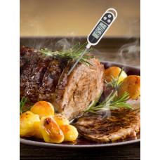Кулинарный термощуп для продуктов и напитков