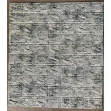 Блок интерьерного покрытия Греческий мрамор (1 шт)