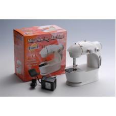 Швейная машина Mini Sewing Machine 4 in 1