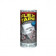 Скотч Flex Tape