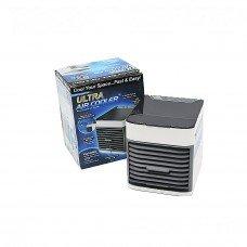 Компактный охладитель воздуха