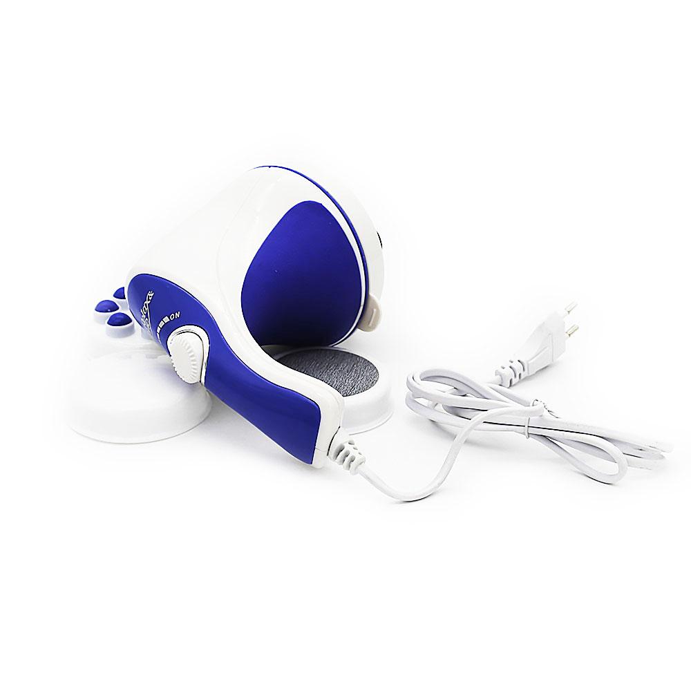 Электромассажеры.relax spin tone