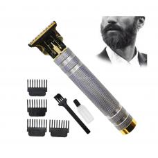 Беспроводная бритва для Стрижки бороды волос и усов H-787