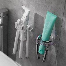 Подставка для зубной щетки, бритвы